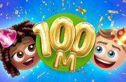 Quizduell knackt 100 Millionen Downloads – Nachfolger angekündigt
