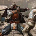 For Honor - Review Header