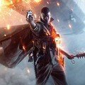 BF 1 Cover