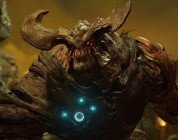 DOOM: Review Pic