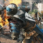 For Honor: Screenshot