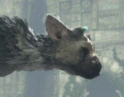 The Last Guardian: Review