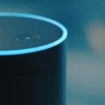 Amazon Echo - Review Header