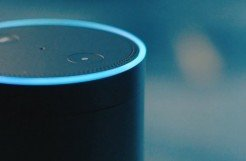 Amazon Echo - Review Header