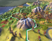 Civilization 6 - Screenshots