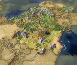 Civilization 6: Cover