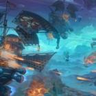 Cloud Pirates: News