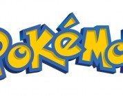 Pokemon: Logo