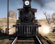 Railway Empire: Cover