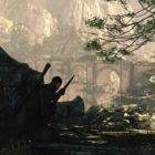 Sniper Elite 4: Screenshot
