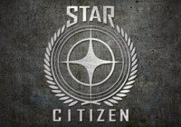 Star Citizen: Cover