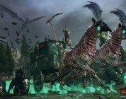 Total War: Warhammer - Screenshot