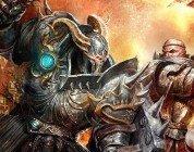 Total War: Warhammer - Review Header