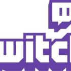 Twitch: Logo
