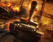 Armored Warfare: News