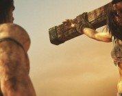 Conan Exiles - Preview
