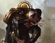 Warhammer 40.000: Dawn of War 3 - News 1