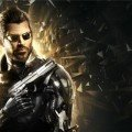 Deus Ex: Mankind Divided - News 1
