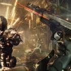 Deus Ex: Mankind Divided - News 1