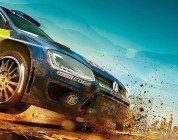 DiRT Rally: Review