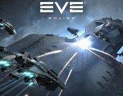 EVE Online: News
