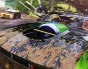 Flatout 4: Review Header