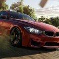 Forza Horizon 3: Cover