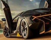Forza Horizon 3: Review Header