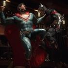 Injustice 2: Superman