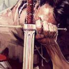 Kingdom Come: Deliverance - Preview Header