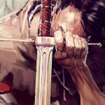 Kingdom Come: Deliverance - Preview Header