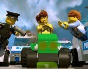 LEGO City Undercover: News