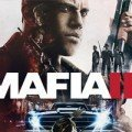 Mafia 3 - Cover