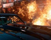 Mafia 3 - Review Header