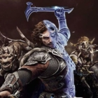Middle-Earth: Shadow of War - News