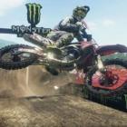 MXGP3: Screenshot