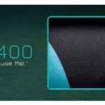 Nacon: MM-400 Verpackung