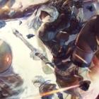 Nier: Automata - News Cover