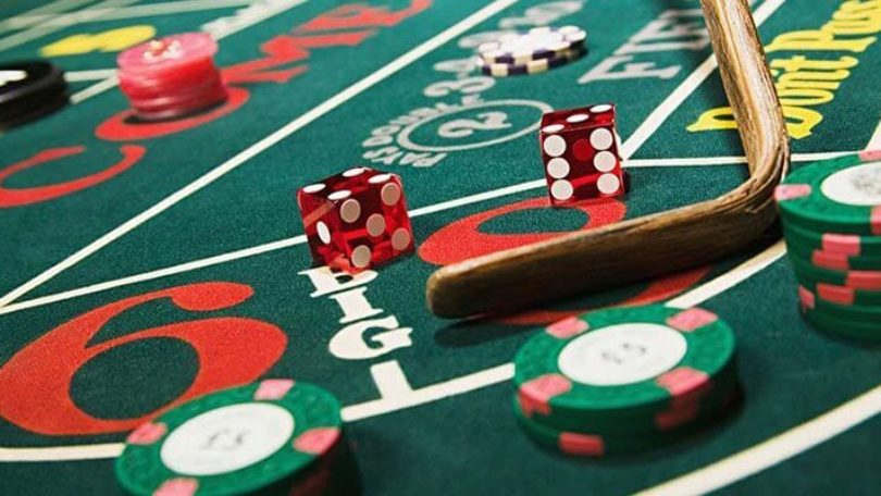 Tricks Bei Online Casino