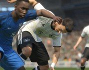 Pro Evolution Soccer 2017: Review Header