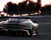 Project Cars 2: Cover