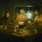 Resident Evil 7 - Vol. 2 DLC