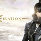 Revelation Online: Artwork
