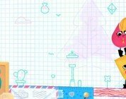 Snipperclips: News