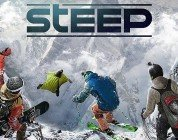 Steep: Newsbild