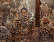 Syberia 3: Releasedatum und erster Trailer enthüllt