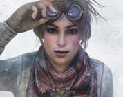 Syberia 3: Review Header