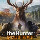 theHunter: Call of the Wild - Keyart