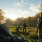 theHunter: Call of the Wild - Screenshot