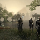 The Elder Scrolls Online: Screenshot